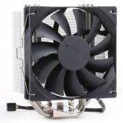 23日8点: ProArtist 雅浚 Gratify3 G3 CPU散热器
