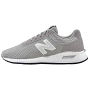 New Balance 男鞋复古 休闲运动鞋 MRL005YD