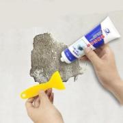 Neyankex 家用石灰墙修补膏 单只装
