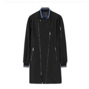 GXG 173108056 男士风衣外套低至129.9元