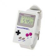 Paladone 任天堂 Gameboy 玩具腕表131.18元+11.94元含税直邮约143元