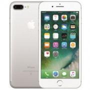 Apple iPhone 7 Plus 苹果7plus手机 银色128GB3593元