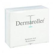 Dermaroller 高浓度玻尿酸精华原液 30支355.69元