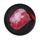 PALES 帕尔司 爱尔兰去骨牛肉 1kg *3件186.84元(合62.28元/件)