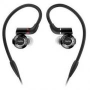 DUNU 达音科 DK3001 DK-3001 四单元圈铁耳机1540元