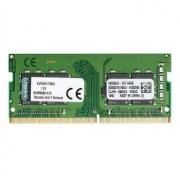 Kingston 金士顿 KVR系列 DDR4 2666 笔记本内存条 8GB