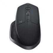 Logitech 罗技 MX Master 2S 无线鼠标