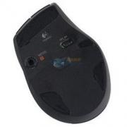 Logitech 罗技 M705 无线激光鼠标