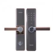 KAADAS凯迪仕 S101 智能锁指纹锁
