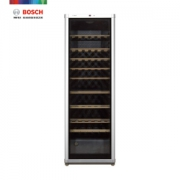 BOSCH 博世 KSW30V80TI 360升 独立式酒柜