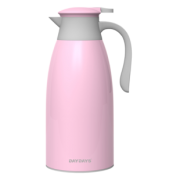 DAYDAYS 家用大容量保温壶热水瓶暖壶 券后¥14.9