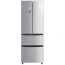 Ronshen 容声 BCD-319WD11MP 多门冰箱 319L2693元