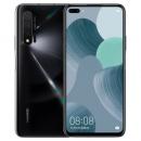 HUAWEI 华为 nova 6 4G版智能手机 8GB+128GB 亮黑色 2499元包邮(双重优惠)¥2499