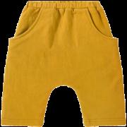 Happyland 婴儿哈伦裤七分裤 29元包邮(需用券)