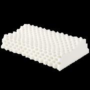 大牌PATEX 泰国进口天然乳胶枕 券后¥138