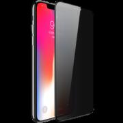 GUSGU 古尚古 iPhone6-XsMax 手机钢化膜 2片装 5.8元(需用券)¥11