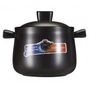 SUPOR苏泊尔 TB45A1新陶养生煲 4.5L