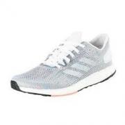 adidas 阿迪达斯 pureboost B75670 女士跑步鞋339元