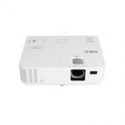 NEC NP-CD1010H 投影仪 1080P3319元