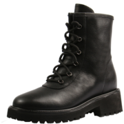 Teenmix 天美意  HB902DD9 女士马丁短靴 328元(需用券)