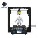 ANYCUBIC i3 MEGA-S 3D打印机1349元包邮(双重优惠)
