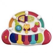 BabyCare 婴儿多功能电子琴