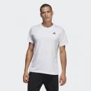 adidas 阿迪达斯 ID CREATOR GR T 男子运动型格短袖T恤 DV306166元