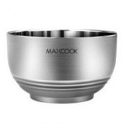 MAXCOOK 美厨 MCWA601 不锈钢碗 13CM15.9元