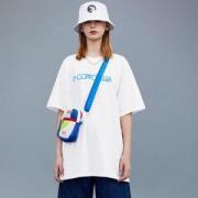 COPPOLELLAV1DAA2101男女款短袖T恤