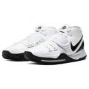 NIKE 耐克 KYRIE6 EP 欧文6 男子篮球鞋 Q4631569元