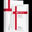 WINONA 薇诺娜 极润保湿面膜 6片 84元¥168
