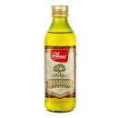 Abaco 皇家爱宝康 特级初榨橄榄油 500ml *4件107.64元(合26.91元/件)