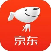 PLUS会员领取:京东自营图书200-25优惠券
