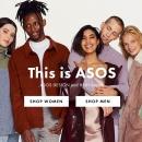 ASOS 海淘攻略:ASOS官网注册指南及购物指南
