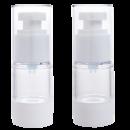 MAICHL 麦驰 旅行分装瓶 乳液瓶 15ml 95*33mm ¥2.8¥3