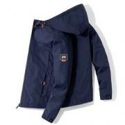 Lee Cooper 运动风衣夹克
