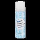 MINISO 名创优品 免水洗发喷雾 50ml*3支 14.9元包邮(需用券)¥15
