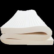 freetex 泰国原装进口天然乳胶床垫 150*200*7.5cm 849元包邮(需用券)¥849
