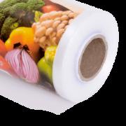 优能食品保鲜膜大卷家用经济装 券后¥2.9¥3