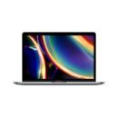 Apple 2020新款 MacBook Pro 13.3【带触控栏】八代i5 8G 256G 1.4GHz 深空灰 笔记本电脑