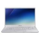 Samsung 三星 900X5T-X05 笔记本电脑(i7-8550U/MX150 2G独显/8G + 256G SSD)