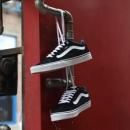VANS 范斯 Faulkner 系列 VN000SJVC4R 男士运动板鞋338元包邮(需用券)
