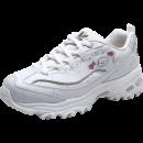 SKECHERS 斯凯奇 D'lites 11977 女款熊猫鞋 299元包邮(0-1点)¥299