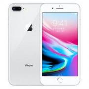 Apple 苹果 iPhone 8 Plus 智能手机 64GB 全网通 银色4193元