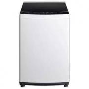 Midea 美的 MB80ECO 8公斤 波轮洗衣机