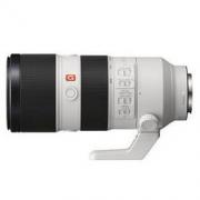 SONY 索尼 FE70-200mm F2.8 GM OSS 远望变焦镜头16899元