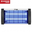 HONGXIN 红心 HX-009 家用灭蚊灯 电击型5.9元