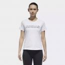 10点:阿迪达斯 FEM SS T女装 短袖T恤DT832750元包邮(需用券)