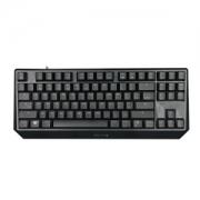 CHERRY 樱桃 MX Board 1.0 TKL 机械键盘 (Cherry青轴)279元包邮(需用券)
