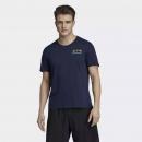 10点:阿迪达斯 CHINA CITY T M 男子短袖T恤FI774553元包邮(需用券)